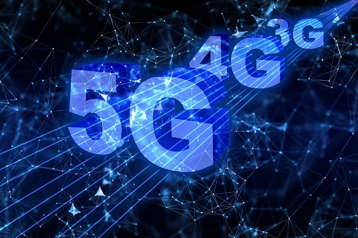 5G Dangerous For Health