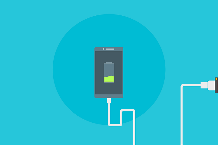 Tips To Save Battery On Mobile Phones