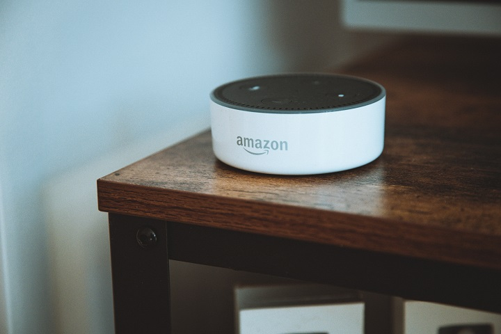 Alexa skills Which Are The Best