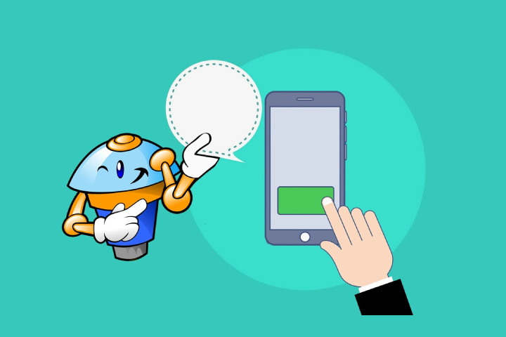 Chatbots Apps