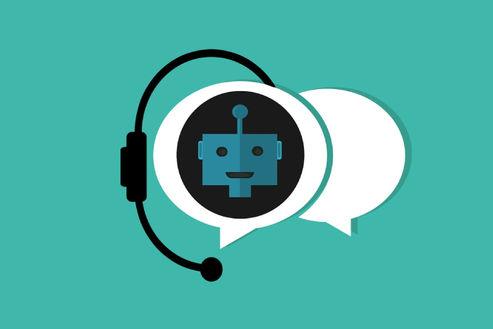 Chatbots Support