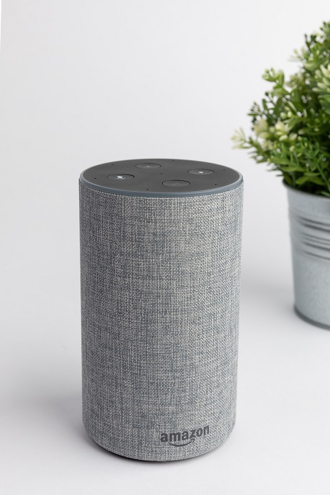 Top Alexa skills Which Are The Best