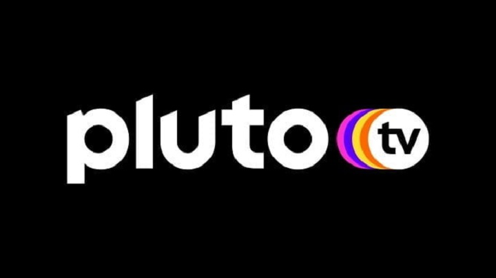 Everything You Need to Know About Pluto TV